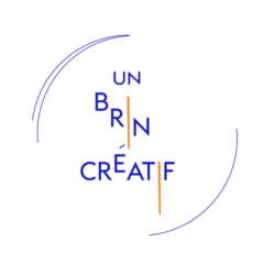 Un Brin Créatif